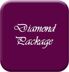 diamondpackage